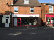property to rent in 71 Port Street, Evesham