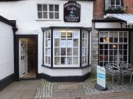 property to rent in 6a Market Place, Evesham