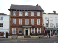 property to rent in Dresden House, 51 High Street, Evesham