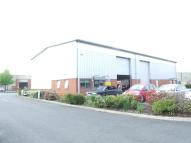 property to rent in Unit 6 4200 Tewkesbury Business Park