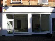 property to rent in Bridge Street, Evesham