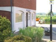 property to rent in 1 Nailors Court, Tewkesbury