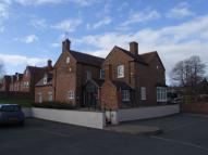 property for sale in Pershore, Worcestershire
