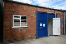 property to rent in Unit 1a, 20 Church Street, Evesham