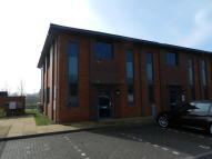 property to rent in Unit 5 Abbey Lane Court, Abbey Lane, Evesham