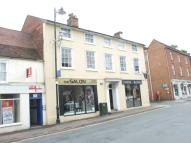 property for sale in 45 High Street, Pershore.