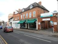 property to rent in 47 Port Street, Evesham, Worcestershire, WR11 3LF