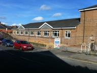 property to rent in Unit 7, Lower Leys House, Burford Road, Evesham