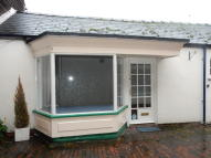 property to rent in 1 Vine Mews, Vine Street, Evesham, WR11 4RE