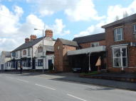 property for sale in The Crown Inn & Waterside Hotel, Waterside, Evesham, WR11 1JZ