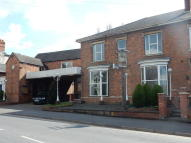 property for sale in Waterside Hotel, Waterside, Evesham, WR11 1JZ