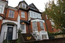 2 bed Flat to rent in Woodland Gardens, London