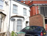 3 bed End of Terrace property for sale in Alexandra Road, London