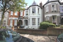 Terraced property to rent in Coniston Road...