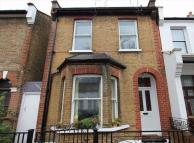 3 bed semi detached property in Wetherill Road...