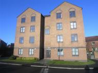 Flat in Monins Avenue, Tividale