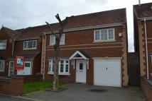 4 bedroom Detached home for sale in Queens Road, Smethwick