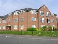 1 bed Flat in Ashwood Close, Oldbury