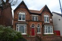 Detached home in High Street, Smethwick