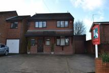 4 bedroom Detached home for sale in Bearwood Road, Smethwick
