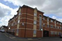 Flat to rent in Anderson Road, Bearwood
