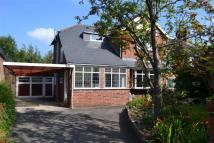 3 bedroom Detached property in William Road, Smethwick