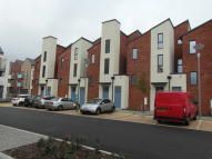 Maisonette to rent in Barracks Close, Lawley