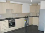 2 bed Apartment in Clips Moor...