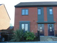 3 bed semi detached house to rent in Synders Way, Lawley