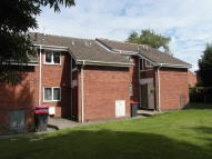 1 bed Flat in Perry Court, Wellington