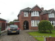 Detached house to rent in Admaston Road, Wellington