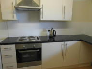 Apartment to rent in Meadowlea, Madeley