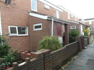 4 bed Terraced home to rent in Westbourne, Woodside