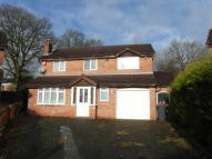 Yew Tree Road Detached property to rent