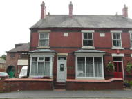Flat to rent in Shifnal Road, Priorslee