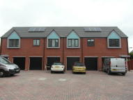 Apartment to rent in Lightmoor Village...