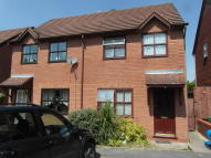 semi detached house to rent in Undertrees Close...