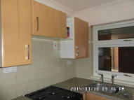 1 bedroom Apartment in Meadowlea, Madeley
