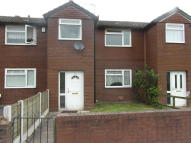 4 bed Terraced property to rent in The Glebelands...