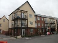 Apartment to rent in Small Hill Road, Lawley