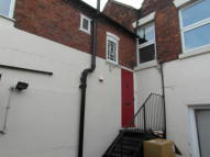 Flat to rent in High Street, Dawley