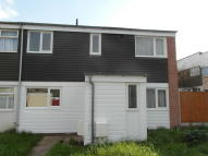 Terraced home to rent in Sandcroft, Sutton Hill