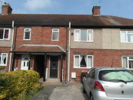 3 bed Terraced house to rent in Cranage Crescent...