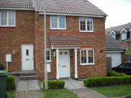 3 bedroom semi detached home to rent in Finchale Ave, Priorslee