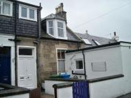 Terraced home for sale in 7a Society Street, Nairn...