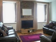 2 bed Apartment in Harbour Street, Nairn...