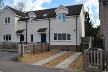 property to rent in Chalklands...