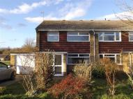 3 bed house in Princess Drive, Sawston...