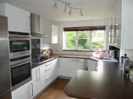 4 bed property in Tannery Road...