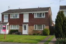 4 bed property in Allington Close, Histon